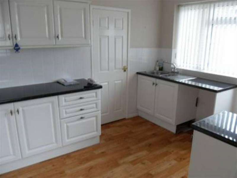 2 Bedrooms Flat for rent in Kingston Road, Willerby, Hull, East Yorkshire