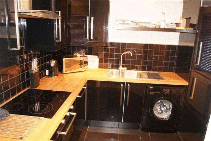 1 Bedroom Apartment Flat for sale in Astley Court, Lakeshore, Killingworth