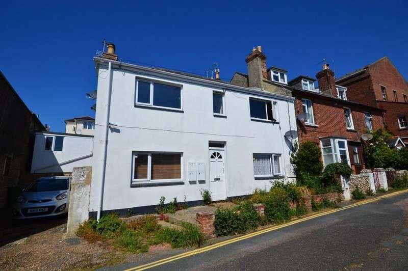 1 Bedroom Apartment Flat for rent in Grafton Lane, Sandown