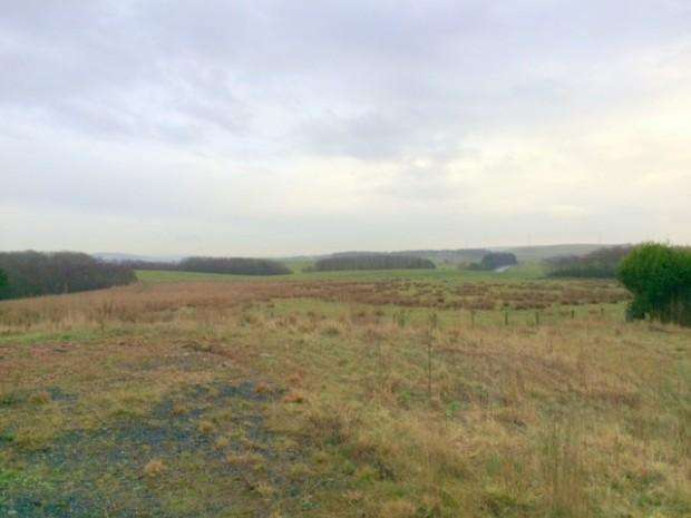 Land Commercial for sale in Oakfield Street, Kelty, KY4
