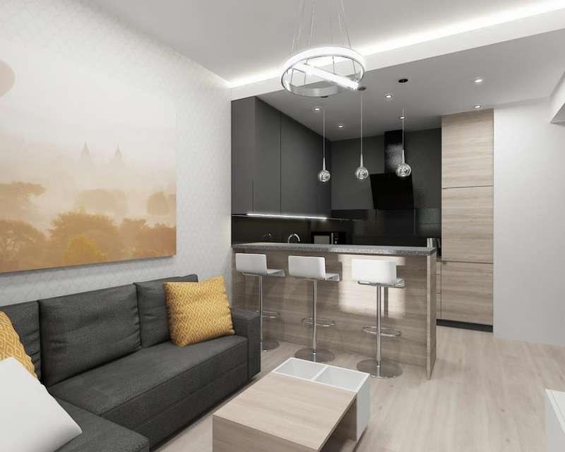 1 Bedroom Flat for sale in Centrium Building, Woking, GU22