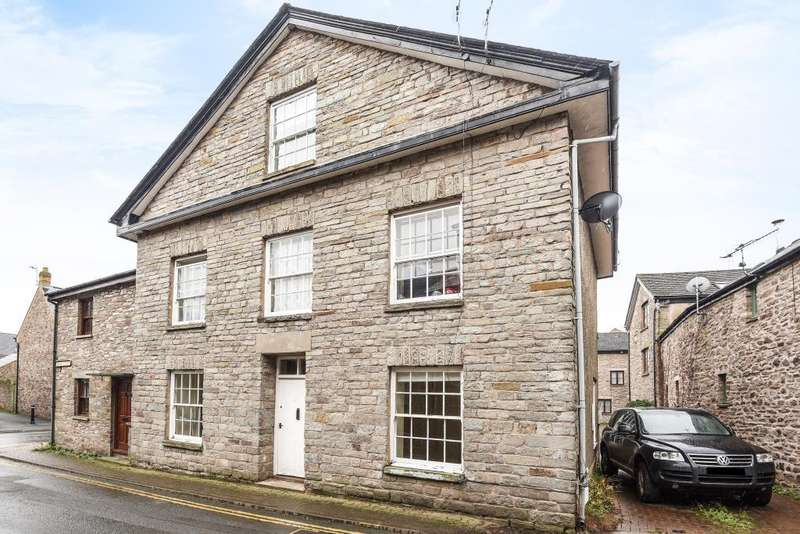 2 Bedrooms Apartment Flat for rent in Hay-on-wye, Flat to rent, HR3