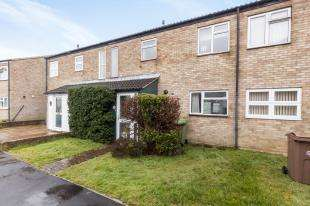 3 Bedrooms Terraced House for sale in Fairview, Hawkhurst, Cranbrook