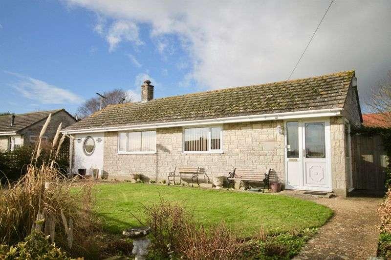 3 Bedrooms Property for sale in Broadmead Broadmayne, Dorchester