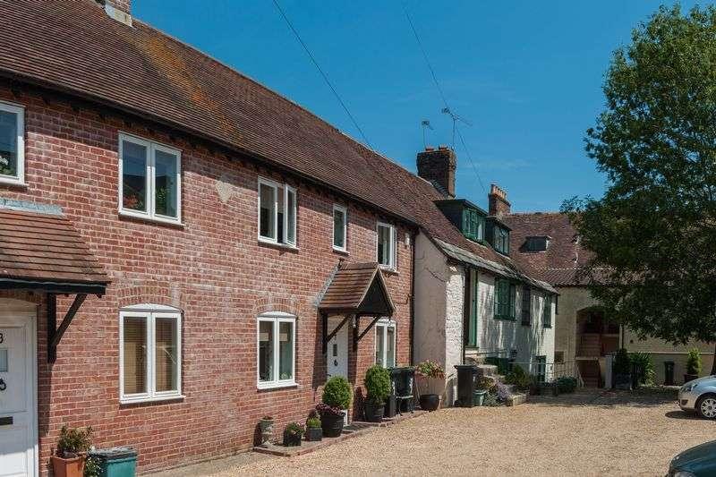 2 Bedrooms Property for sale in Wareham