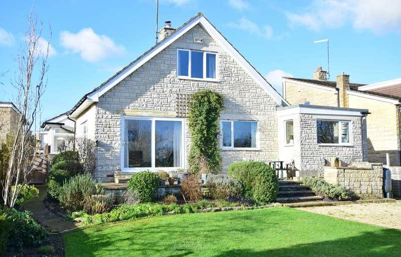 4 Bedrooms Property for sale in Sherborne, Dorset