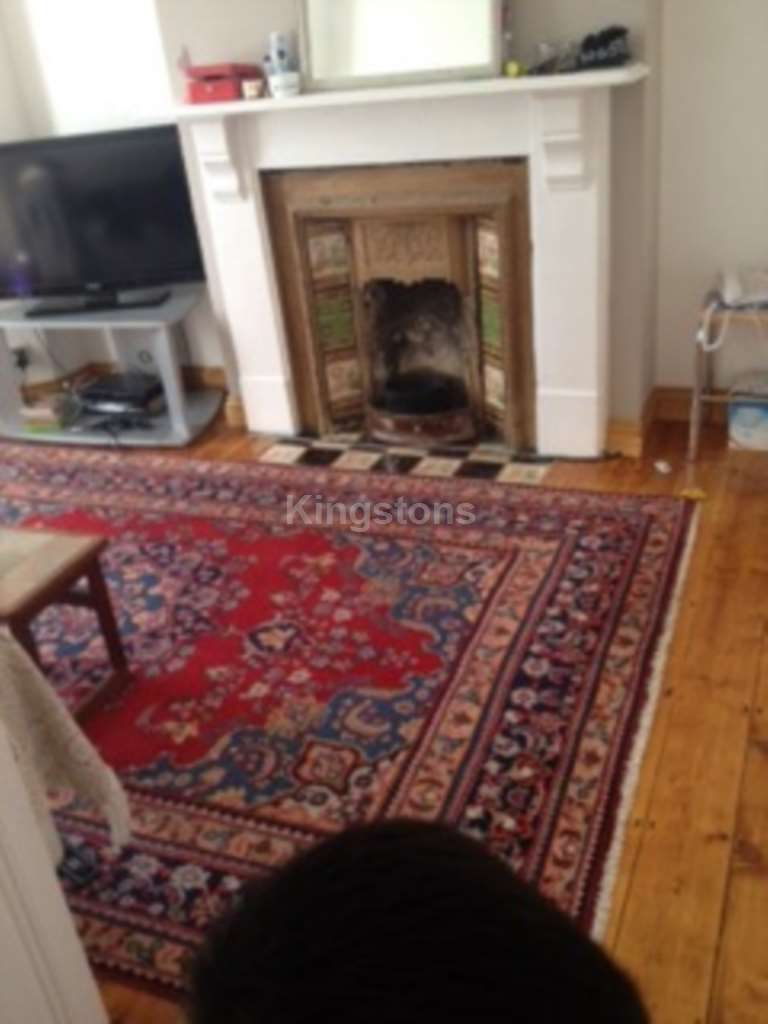 5 Bedrooms House for rent in Diana St, Roath, CF24 4TT