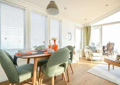 2 Bedrooms Bungalow for sale in Torquay Road, Shaldon