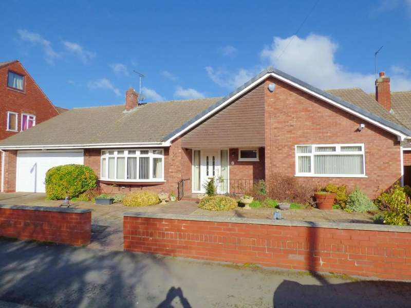 3 Bedrooms Detached Bungalow for sale in Furlong Lane, Alrewas