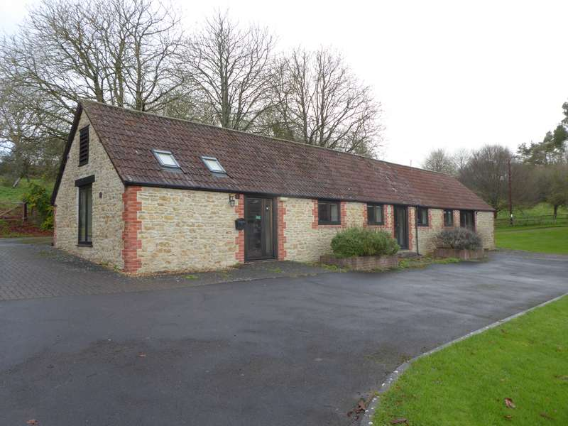 Property for rent in Stoke Trister