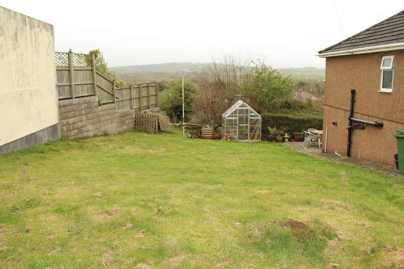 Land Commercial for sale in Land at Stanborough Road, Elburton, Plymstock, Plymouth
