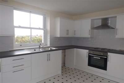 2 Bedrooms Cottage House for rent in South View, Newton Le Willows