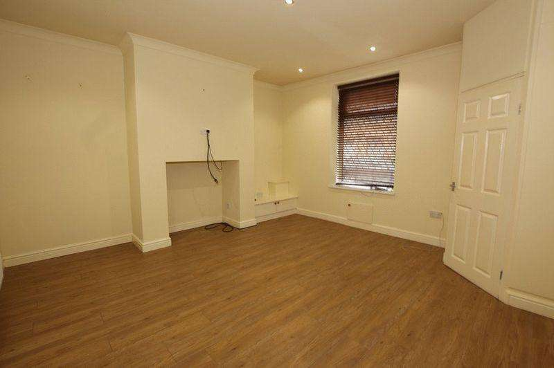 3 Bedrooms Terraced House for sale in Blenheim Street, Meanwood, Rochdale OL12 7DF