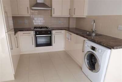 3 Bedrooms End Of Terrace House for rent in Orchard Close, Harston