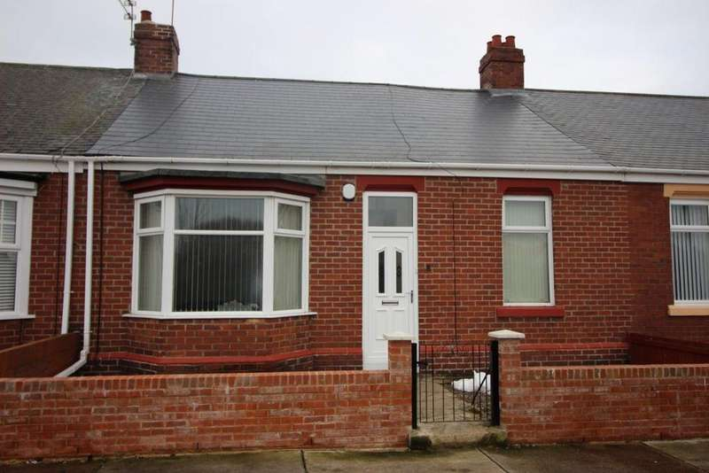 3 Bedrooms Cottage House for rent in Forfar Street