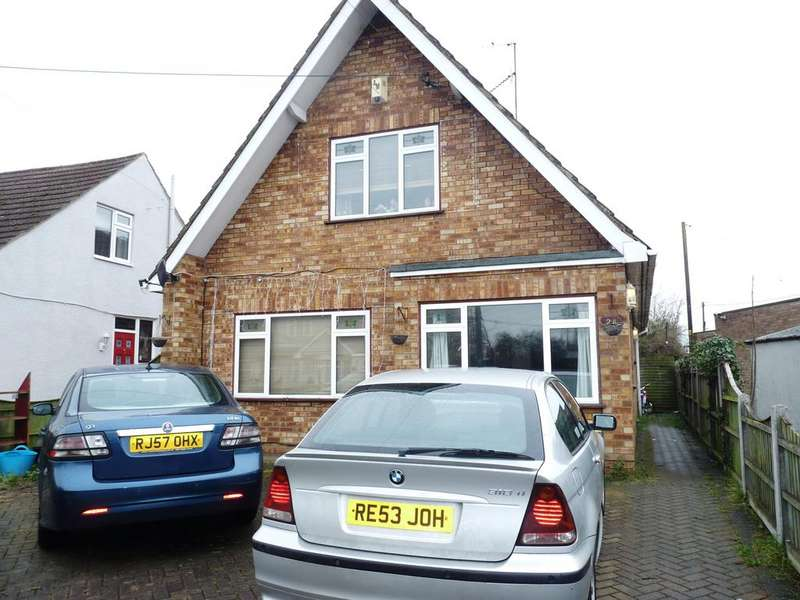 5 Bedrooms House for rent in Fanton Walk, Wickford, Essex