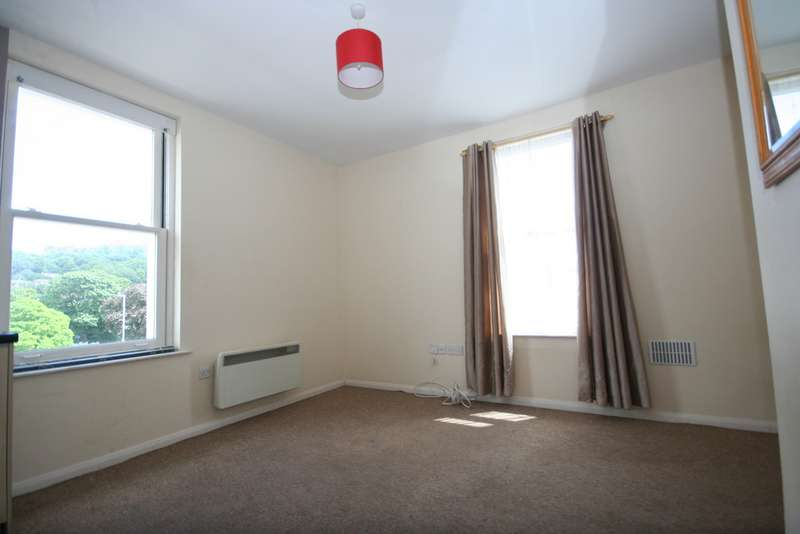1 Bedroom Apartment Flat for rent in Pencester Road, Dover CT16