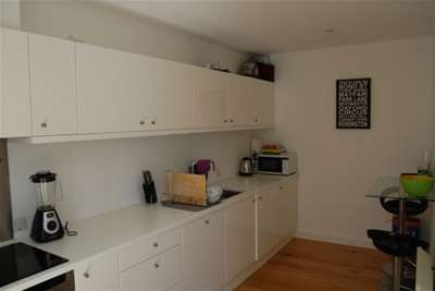2 Bedrooms Flat for rent in Museum Court, Grantham Street, Lincoln, LN2 1JB
