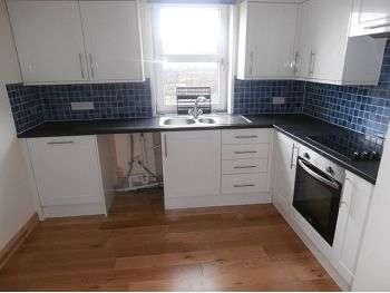 2 Bedrooms Flat for rent in Nelson Bridge Court, Carlisle, CA2 5DT