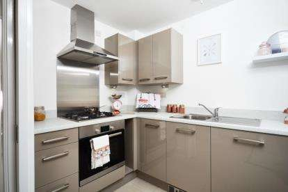 2 Bedrooms House for sale in The Gables, Chequer Road, Doncaster, South Yorkshire