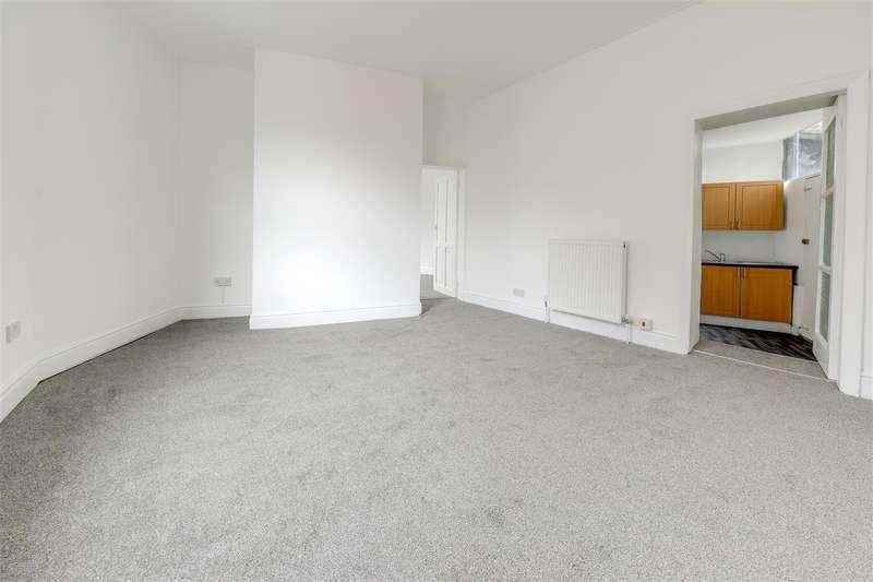 1 Bedroom Apartment Flat for sale in Burnley Road East, Waterfoot, Rossendale