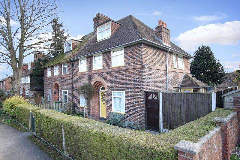 5 Bedrooms Semi Detached House for sale in Iron Mill Lane, Crayford