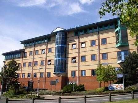 Office Commercial for rent in Level Street, Serviced Offices TO-LET, Brierley Hill, Dudley