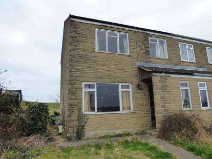 2 Bedrooms End Of Terrace House for sale in Stoke-Sub-Hamdon, Somerset, Uk