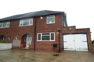 3 Bedrooms House for rent in Greenwood Road, Carlton