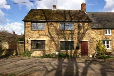 3 Bedrooms Cottage House for rent in Culworth Road, Chipping Warden