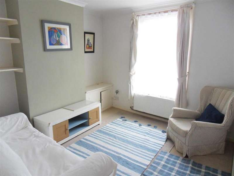 3 Bedrooms House for sale in Fellows Road, Cowes