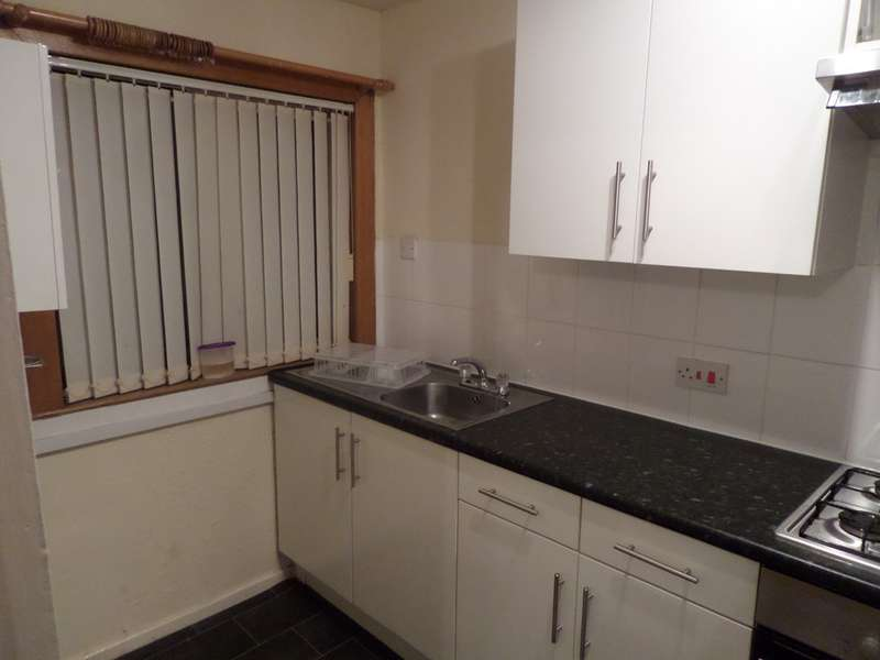 1 Bedroom Apartment Flat for rent in KNIGHTSWOOD - Banner Drive G13