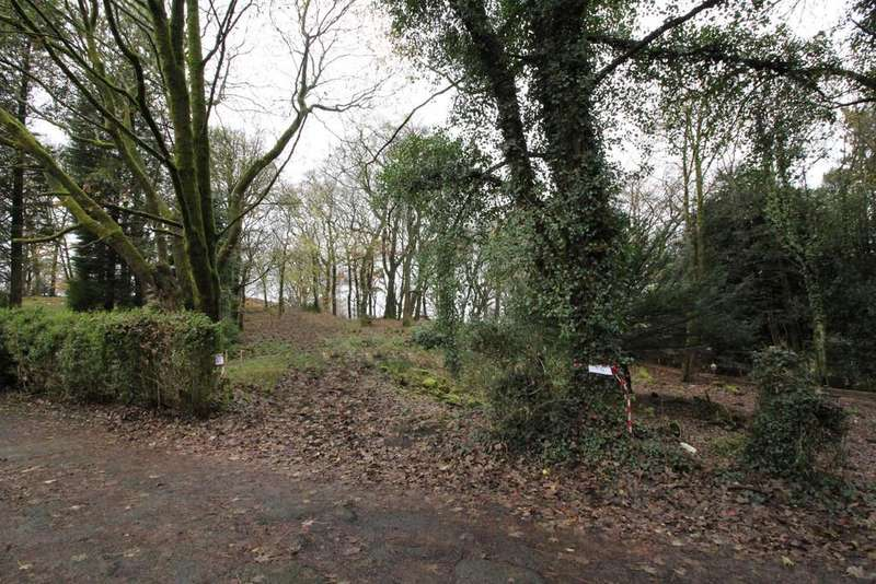 Land Commercial for sale in Off Chestnut Grove, Darwen