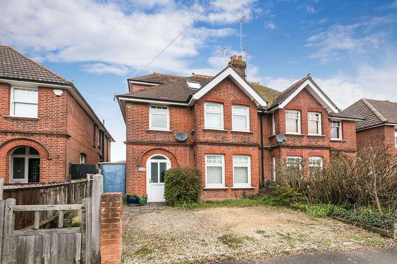 properties to rent in basingstoke devonshire place. Black Bedroom Furniture Sets. Home Design Ideas