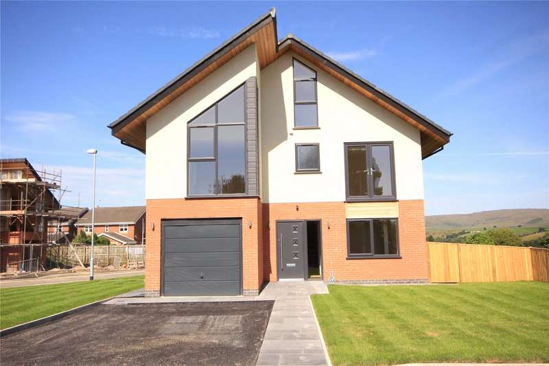 5 Bedrooms House for sale in