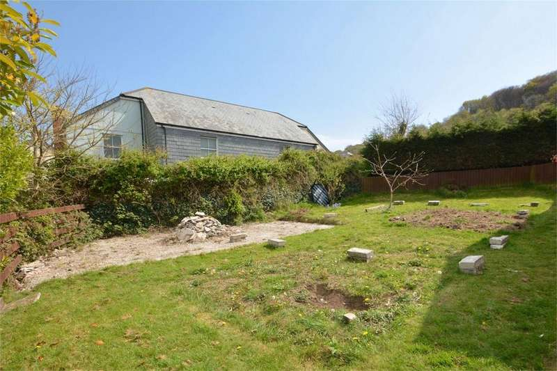 Land Commercial for sale in Ponsanooth, TRURO, Cornwall