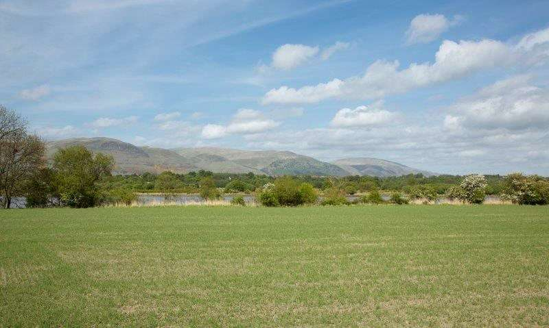 Farm Commercial for sale in Land At Alton Of Bandeath, By Fallin, Stirling, Stirlingshire, FK7