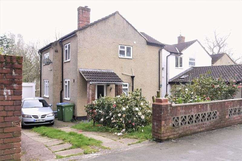 3 Bedrooms Property for rent in Bitterne, Southampton