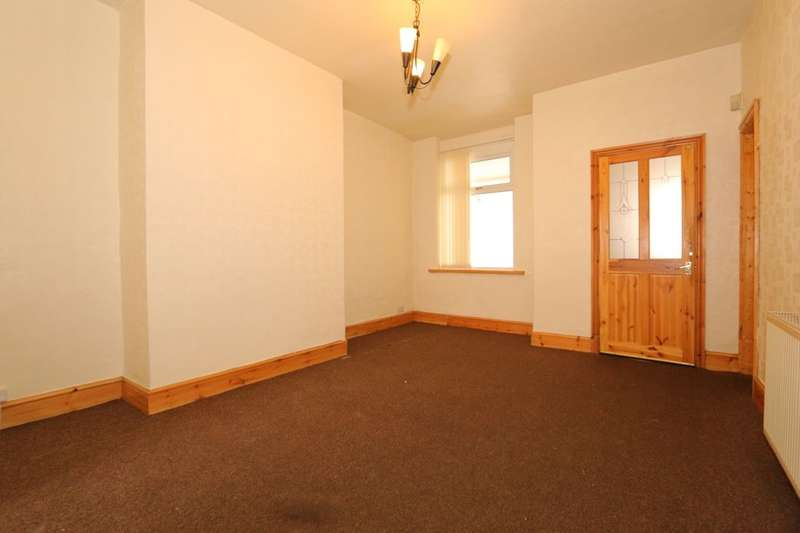 2 Bedrooms Property for sale in Gorton Road, Stockport, SK5