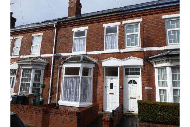 4 Bedrooms House for sale in SLANEY ROAD, BESCOT, WALSALL