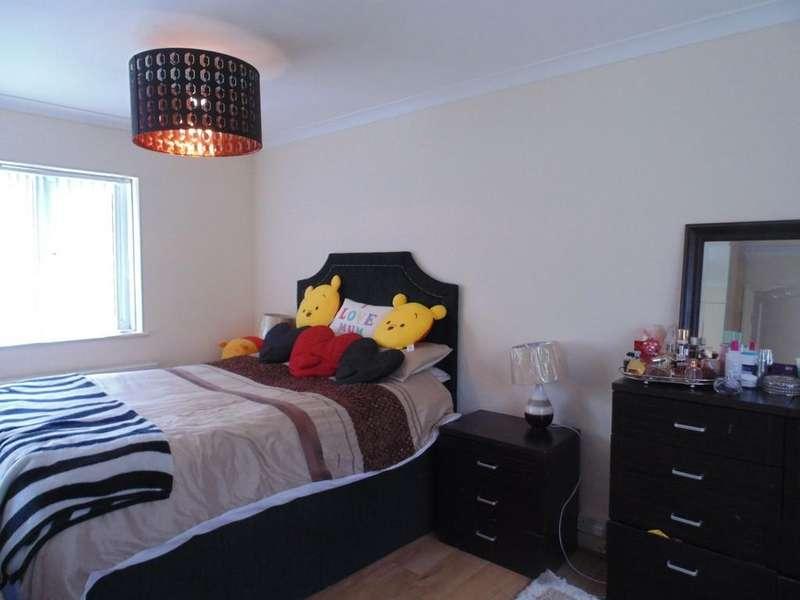 3 Bedrooms Detached House for sale in Hamstead Hill, Handsworth Wood, Birmingham