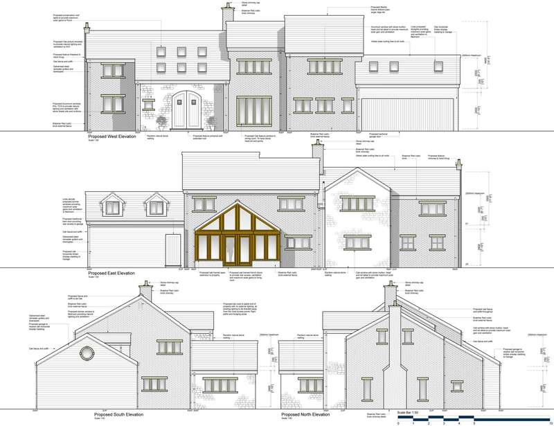 Plot Commercial for sale in Rawlinson Lane, Heath Charnock