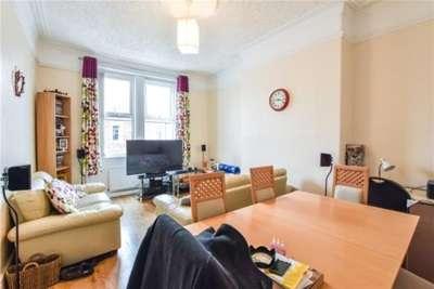 4 Bedrooms Maisonette Flat for rent in Windsor Terrace, South Gosforth