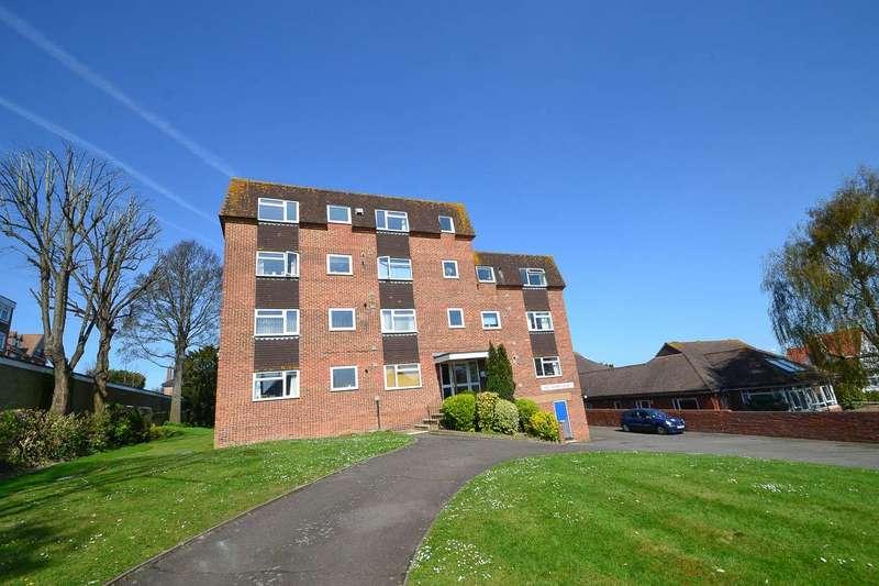 2 Bedrooms Flat for sale in Arundel Road, Eastbourne