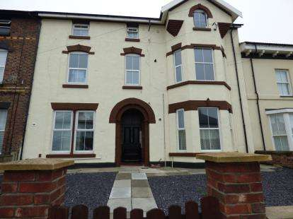 House for sale in Holden Road, Brighton-le-Sands, Liverpool, Merseyside, L22