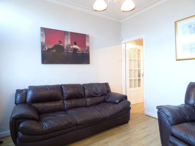 2 Bedrooms Terraced House for sale in South Hill Road, Liverpool, Merseyside, L8