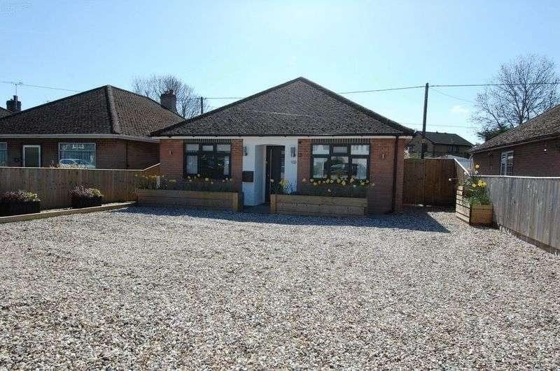 3 Bedrooms Property for sale in Banbury Road, Kidlington