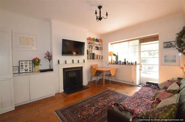 2 Bedrooms Flat for sale in Finn House, Shoreditch, n1