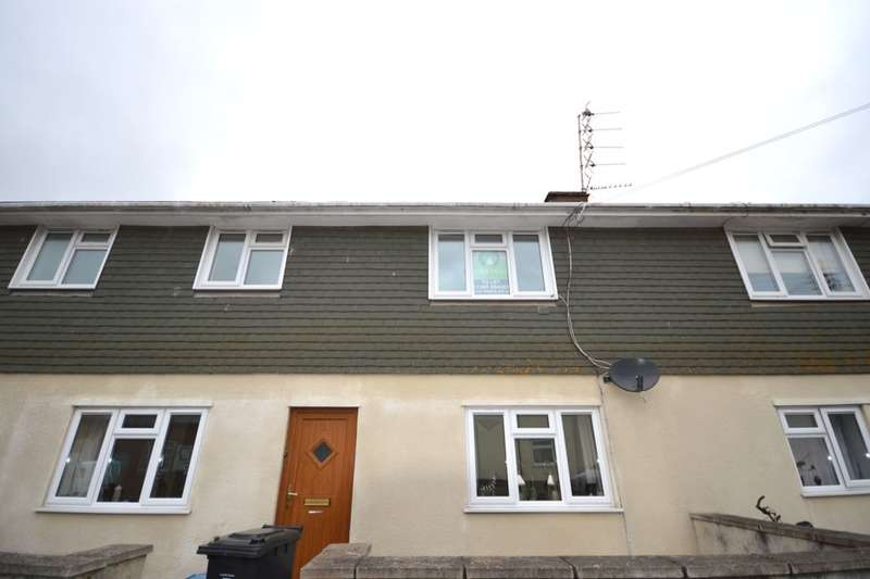 3 Bedrooms Flat for rent in Ottery Street, Otterton, Budleigh Salterton, EX9