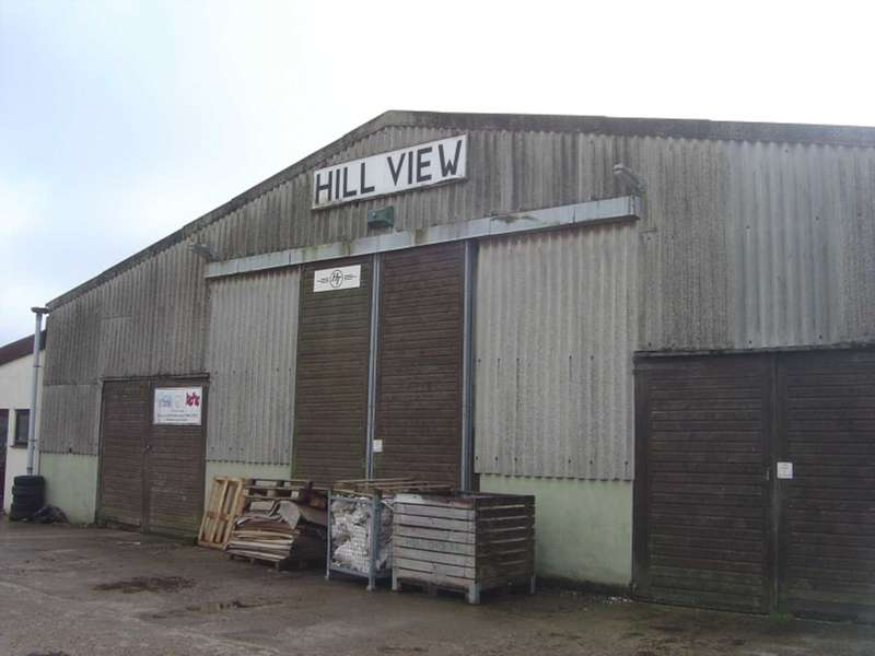 Commercial Property for sale in Suttons Lane, Deeping Gate